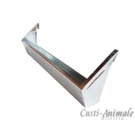 Adapator prepelita atasabil/55 cm (MODEL NOU)