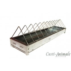 Hranitor porumbei/50 cm