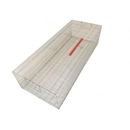 Cusca de transport/100 cm