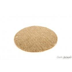 Asternut cuibar porumbei 23 cm