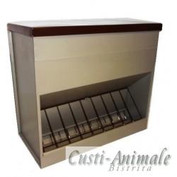 Hranitor Universal ( pasari-animale) 40 L